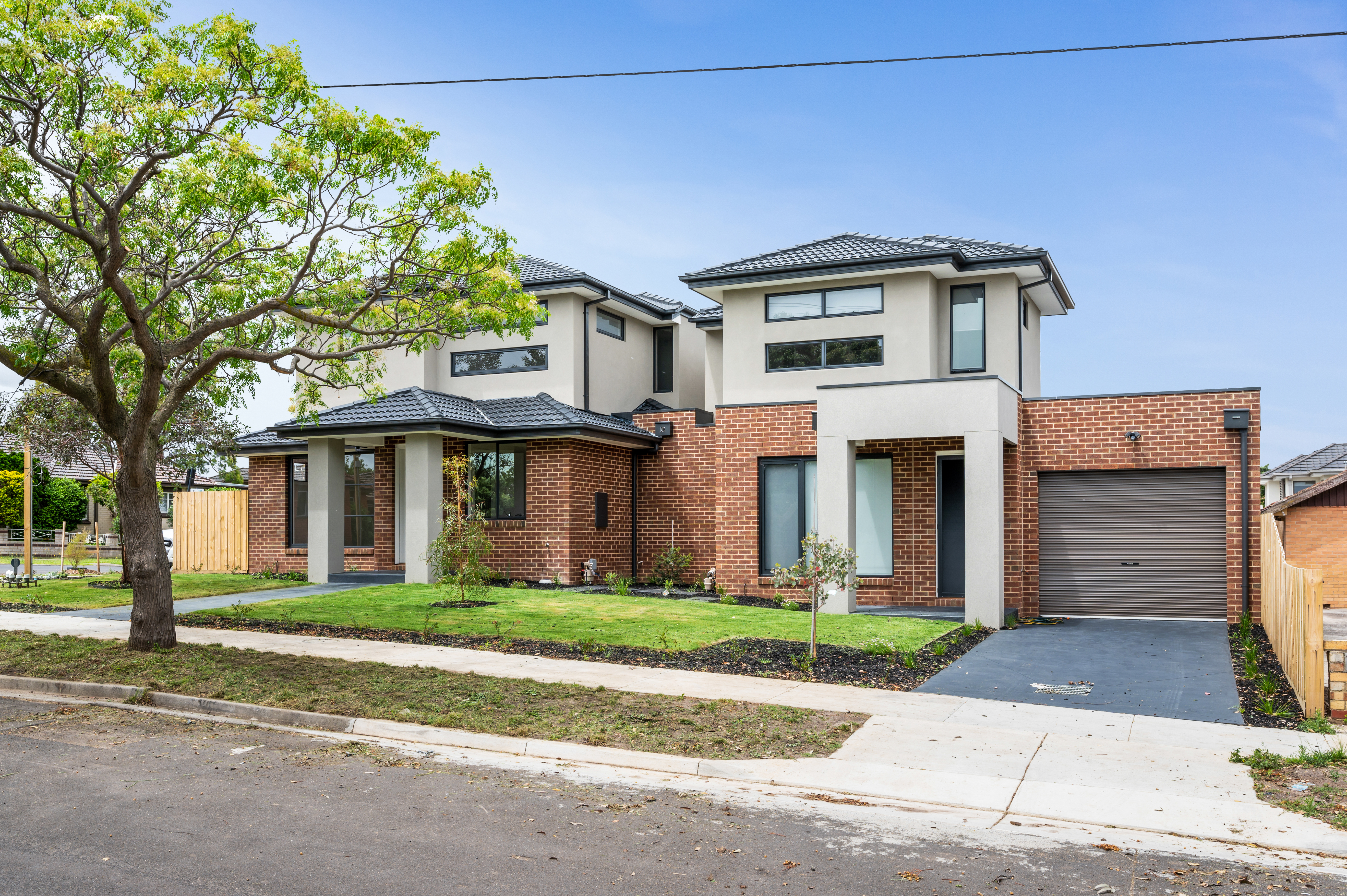 16 Dover St, Oakleigh East VIC